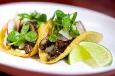 Ecco tante ottime ricette light da fare con il Bimby. Primi, secondi, contorni e zuppe gustosissime!