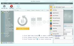 Download Any Video Converter Freeware Offline Installer