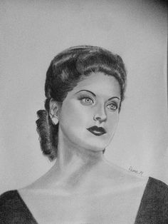 #اسمهان_الأطرش #اسمهان #زمان #سوريا #مصر #رسمي  #Asmahan #Egypt #Syria #my_drawing #Singer #actress #syrian #pencil #rama #Cinema #Lebanon #Morocco #Algeria