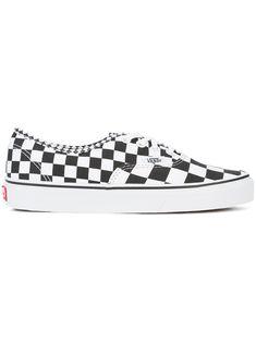 483338d7d719dc 879 Best Shoes images