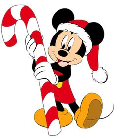 Discover and share Mickey Mouse Merry Christmas Quotes. Disney Christmas Cards, Christmas Yard Art, Merry Christmas Quotes, Mickey Mouse Christmas, Christmas Rock, Christmas Drawing, Christmas Clipart, Christmas Images, Christmas Stocking