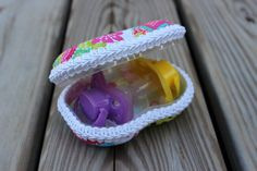 What an awesome idea!! <3 it!! NEW Pacifier Case, Pacifier Holder, Includes 2 Pacifiers, Diaper Bag Accesory, You Choose the Fabric on Etsy, $10.95