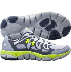 Under Armour Boys' Grade School Micro G Engage Running Shoe - Dick's  Sporting Goods