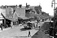 Commissioner Street 1890s - source unknown