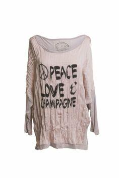 Click to Close Graphic Sweatshirt, Sweatshirts, Sweaters, Fashion, Moda, La Mode, Sweater, Fasion, Sweatshirt