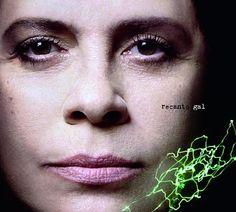 Gal - Recanto (2011)