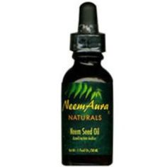 Neem Seed Oil - It stinks to the high heavens, but is great for acne and eczema. Also used for STD prevention and as a birth control method in women and men. I'm sure the smell has something to do with because who wants to be close after smelling it? Skin Care Treatments, Natural Oils, Natural Skin Care, Natural Beauty, Oils For Eczema, Facial Steaming, Hair Rinse, Neem Oil