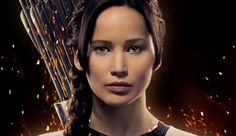 ♥ Katniss Everdeen the girl on fire ♥ Katniss Everdeen, Famous Women, Celebrity Gossip, Deli, Hunger Games, Lunch, Celebrities, People, Internet