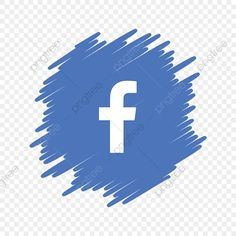Light Background Images, Geometric Background, Background Patterns, Facebook Instagram Whatsapp, Facebook Icon Png, Adobe Illustrator, Icones Facebook, New Instagram Logo, Facebook Background