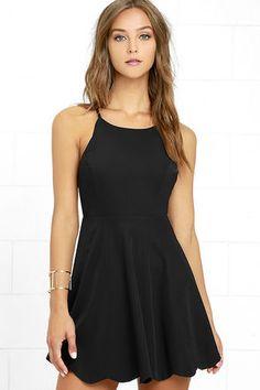 Dresses Under $50 - Women's Affordable, Low Price Dresses| Lulus.com