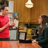 TV Ratings For 10/10/2013 - SEAT42F.COM