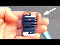 10 LIFE HACKS WHICH SIMPLIFY YOUR LIFE - YouTube
