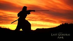 """The Last Samurai - """"A Way of Life"""" by Hans Zimmer. I will NEVER get tired of listening to this music. Literally one of the best scores ever composed!!"""
