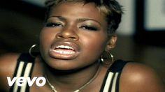 Fantasia - Truth Is  #HAYOnlineRadio #YouTubeShare #Fantasia
