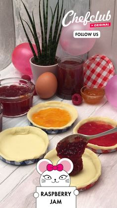 Fun Baking Recipes, Sweet Recipes, Dessert Recipes, Cooking Recipes, Food Carving, Cafe Food, Creative Food, Diy Food, Food Dishes