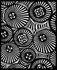 Simple Illusion by inthename.deviantart.com on @deviantART