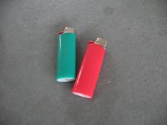how to recycle lighters How to recycle plastic wrap & film plastic wrap and film packaging are generally #2 and #4 plastic, both of which are recyclable most plastic bags are recycled into composite lumber, but can actually become a wide variety of products.