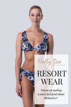 fd5fa6f5dd 137 Best Bikini Tops   Bottoms images