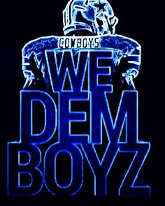 DC4L! Dallas Cowboys Quotes, Dallas Cowboys Hats, Dallas Cowboys Pictures, Cowboy Pictures, Cowboys 4, Cowboy Pics, Cowboys Helmet, Dallas Cowboys Wallpaper, How Bout Them Cowboys