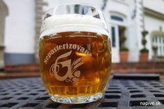 Kousek (pivovar Koliba)