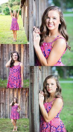 Senior Drill Team Dancer,  Senior Posing, Tanya Saenz Photography |  Tomball & Spring Texas Family and Senior Photographer
