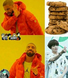 Read from the story MEMES de BTS by mamadores (sof) with reads. Memes Bts Español, Bts Meme Faces, Bts Memes Hilarious, Funny Video Memes, Seokjin, Namjoon, Bts Taehyung, Bts Bangtan Boy, Jhope