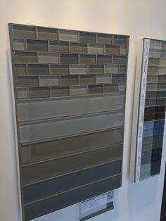 32 Best Daltile Images Tiles Dal Tile Mosaic