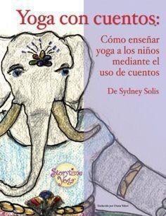 Yoga For Children And Kids Kundalini Yoga, Yoga Meditation, Chico Yoga, Mindfulness For Kids, Yoga For Kids, Yoga Tips, Best Yoga, Kids Education, Kids And Parenting