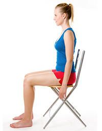 1000 images about nonweight bearing leg exercises on