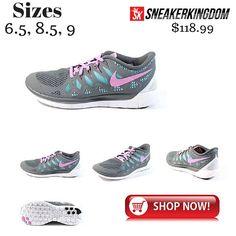 9f285c1ae6f7 Instagram post by SneakerKingdom