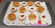 """Las dulces tentaciones de Marlen: """"Suspiritos de Amante"""""""