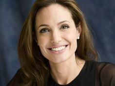 Angelina Jolie | angelina jolie, hd wallpapers, angelina jolie wallpapers, wallpapers ...