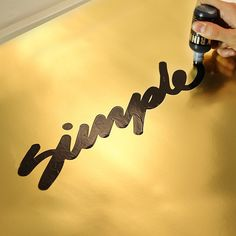 Hand Lettering4