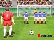 Soccer, Sports, Adventure, Hs Sports, Futbol, European Football, European Soccer, Football, Sport