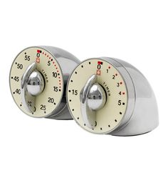 Search Results for retro-double-timer Home Goods Decor, Home Decor Shops, Retro, Toy Kitchen, Kitchen Ideas, Cool Clocks, Cooking Timer, Decorative Accessories, Light Fixtures