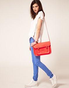 that bag
