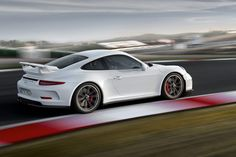 Porsche's futures looks to be bright. Their's the construction of their new Zuffenhausen facility, new turbo-charged engines and their new flat-4 engine. #porsche #rallyways