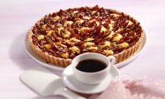 exkluzivni svestkovy kolac Pie, Sweets, Food, Torte, Cake, Gummi Candy, Fruit Cakes, Candy, Essen
