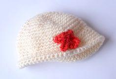 Baba figura maradék fonalból - Amigurumi és horgolás Crochet Hats, Beanie, Knitting, Blog, Amigurumi, Tricot, Breien, Blogging, Beanies