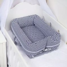 Toddler nest Removable cover B Baby Crib Diy, Baby Cribs, Baby Bumper, Baby Wish List, Baby Shower Decorations For Boys, Baby Swings, Baby Cover, Baby Makes, Baby Needs