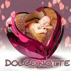 Laku Noc, Good Night Blessings, Smiley Emoji, Good Morning Images, Pink Purple, Messages, Ikebana, Italy, Tattoos