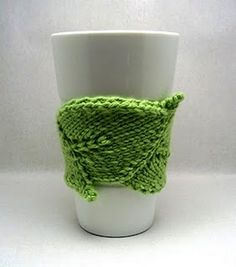 fabulous-fall-crafts- When I learn to crochet!
