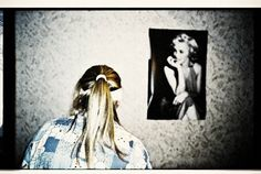 RAFAŁ MILACH | PHOTOGRAPHER AND BOOK ARTIST | Young Russia | AFPHOTO