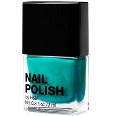 Smalto La Laque Turchese - Manicure Pedicure, Make-up - Yves Saint Laurent Parfums - Style.it