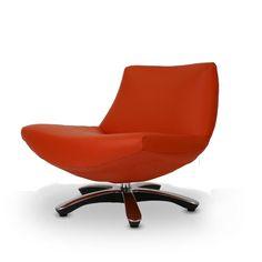 Varier Tok Draai- en kantelbare fauteuil was jaren lang een ...