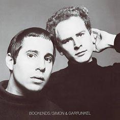 A Hazy Shade Of Winter - Simon & Garfunkel