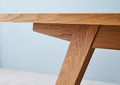 Dinning Chairs, Table And Chairs, Dining Room, Dining Table, Wood Creations, Recycled Wood, Handmade Furniture, Woodworking Ideas, Interior Design