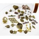 http://accesoriibijuterii.com/8928-17859-large/lot-mixt-100-accesorii-metalice-bronz-si-cupru-4-24-mm.jpg