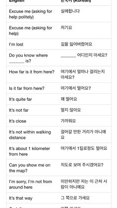 Korean Text, Korean Phrases, Korean Words Learning, Korean Language Learning, Korean Handwriting, Learn Korean Alphabet, Words In Other Languages, Learning Languages Tips, Korean English