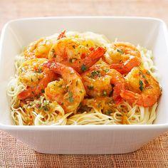 Charleston Shrimp Perloo - Cook's Country | recipes | Pinterest ...